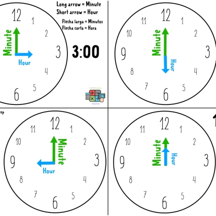 learning-time-for-bilingual-learners3_bil