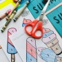 Summer bilingual math activities
