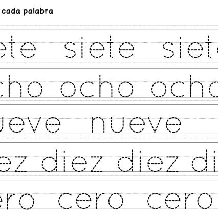 free-bilingual_fall_counting9span