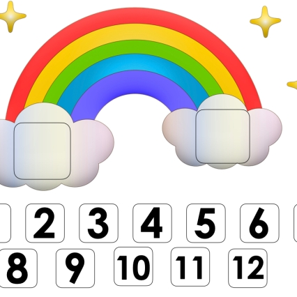 free-rainbow-counting-bilingual-activities7
